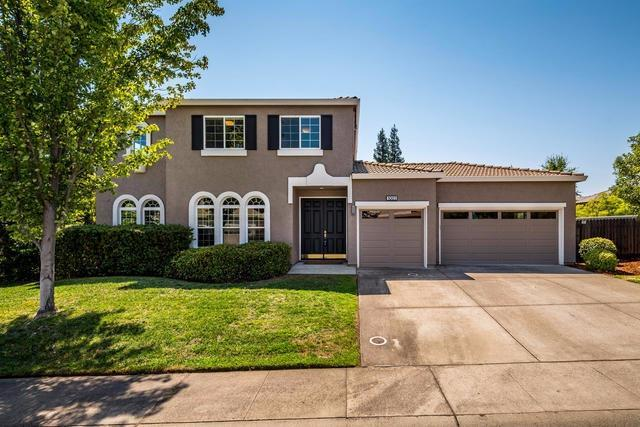 1001 Brock Circle, Folsom, CA 95630 (MLS #17053187) :: Peek Real Estate Group - Keller Williams Realty