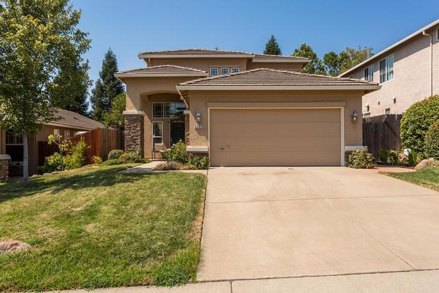 5202 Bay Street, Rocklin, CA 95765 (MLS #17053232) :: Brandon Real Estate Group, Inc