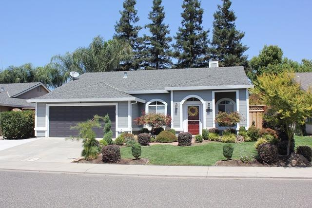 2031 Silverock Court, Riverbank, CA 95367 (MLS #17053336) :: REMAX Executive