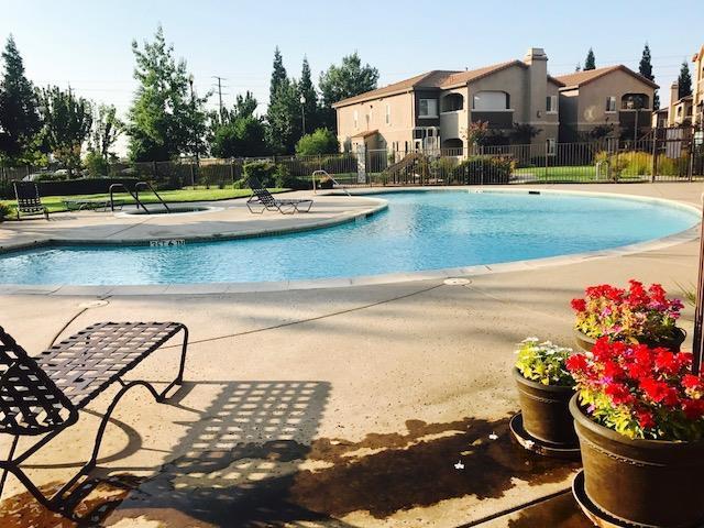 10001 Woodcreek Oaks #536, Roseville, CA 95747 (MLS #17053664) :: Brandon Real Estate Group, Inc
