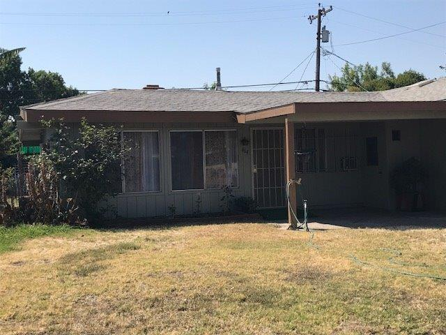 664 Chicago Avenue, Stockton, CA 95206 (MLS #17053907) :: REMAX Executive
