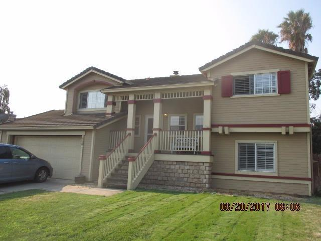 808 Prairie Dunes Drive, Lathrop, CA 95330 (MLS #17053916) :: REMAX Executive