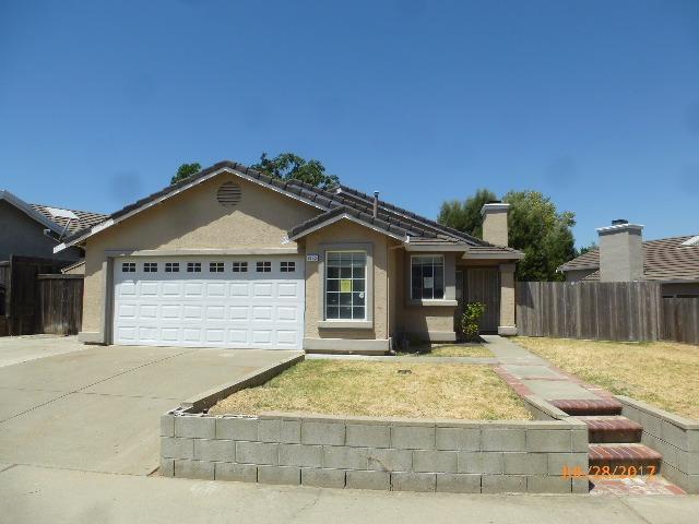 8155 Early Morning Way, Antelope, CA 95843 (MLS #17053989) :: Peek Real Estate Group - Keller Williams Realty