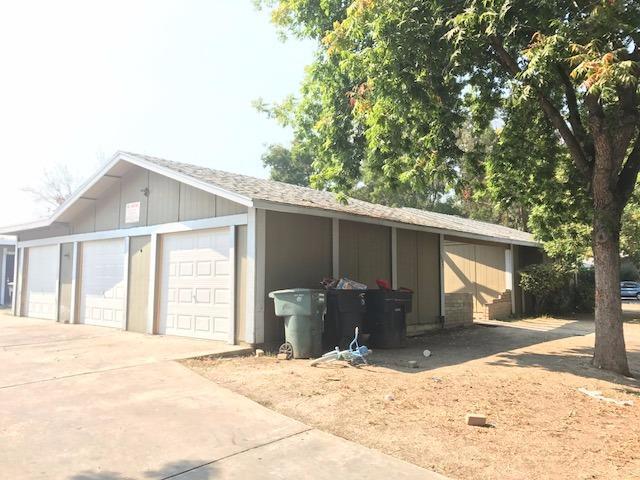 3325 Sherwood Avenue, Modesto, CA 95350 (MLS #17054014) :: REMAX Executive
