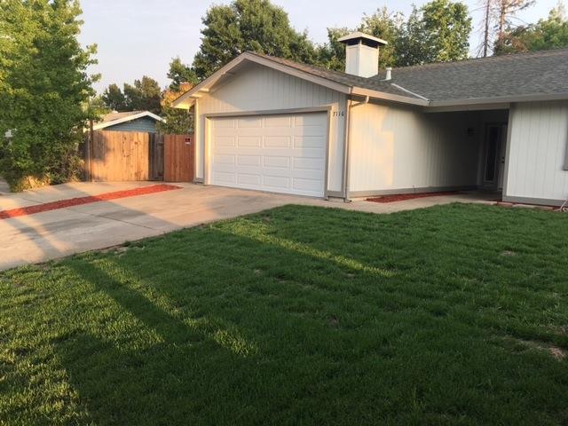 7116 Mountainside Drive, Citrus Heights, CA 95621 (MLS #17054353) :: Keller Williams - Rachel Adams Group
