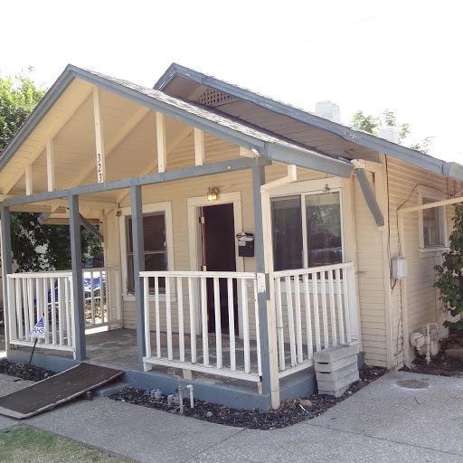 323 Sequoia Avenue, Manteca, CA 95337 (MLS #17054514) :: The Del Real Group