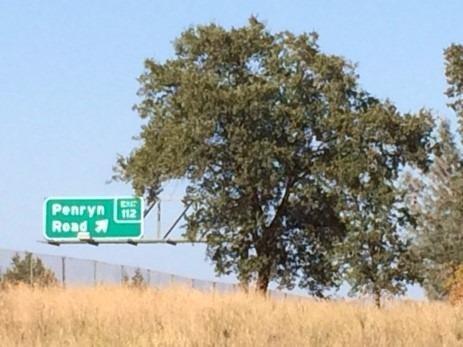 0 Penryn Road - Photo 1