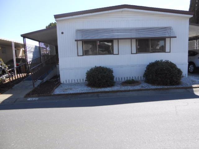 180 San Marcos Drive, Lodi, CA 95240 (MLS #17061644) :: Keller Williams - Rachel Adams Group