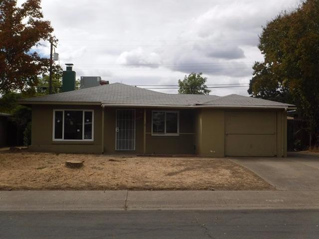 5120 59th Street, Sacramento, CA 95820 (MLS #17061766) :: REMAX Executive