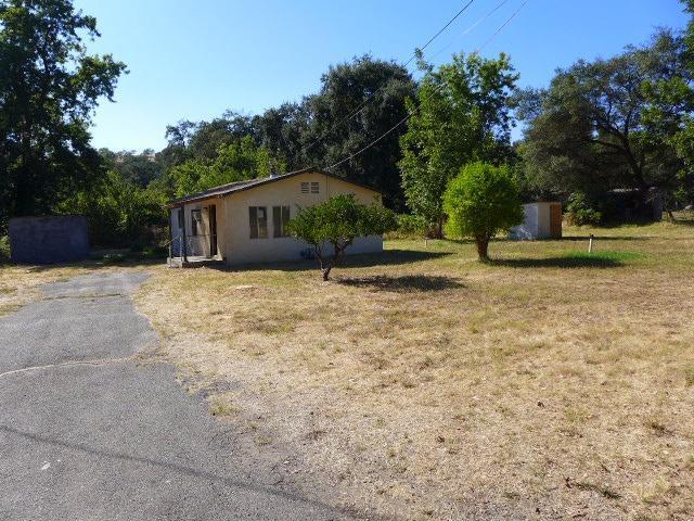 3646 Delmar Avenue, Loomis, CA 95650 (MLS #17061821) :: Keller Williams - Rachel Adams Group