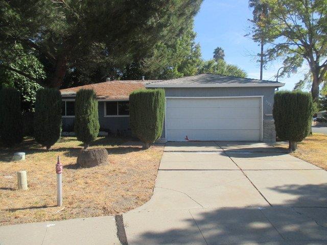7722 Reenel, Sacramento, CA 95832 (MLS #17062252) :: REMAX Executive