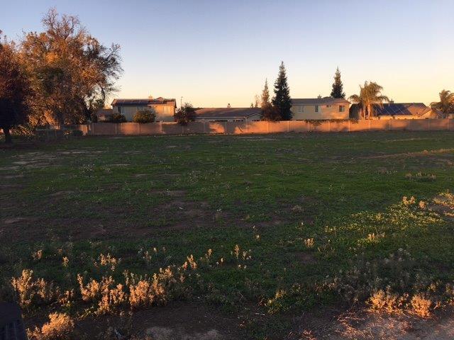 1310 Irwin, Escalon, CA 95320 (MLS #17062826) :: The Del Real Group