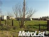 34841 County Road 22, Woodland, CA 95695 (MLS #17064113) :: The Merlino Home Team