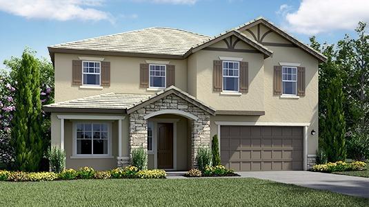 2584 Creek Hollow Road, Rocklin, CA 95765 (MLS #17066505) :: Keller Williams Realty