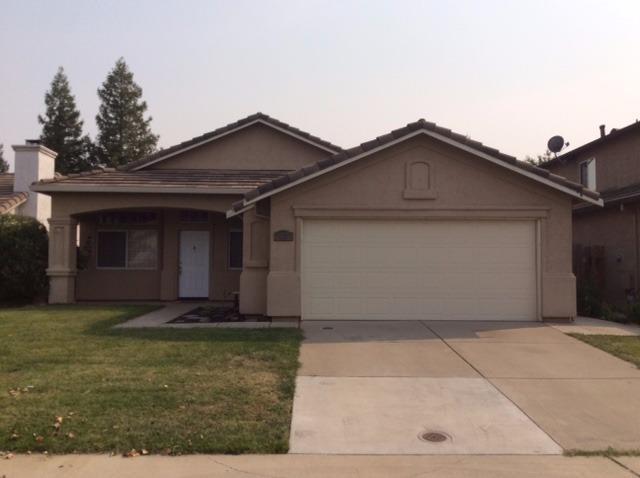 1435 Larkflower Way, Lincoln, CA 95648 (MLS #17066745) :: Keller Williams Realty