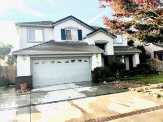 836 Tannehill Drive, Manteca, CA 95337 (MLS #17066852) :: REMAX Executive