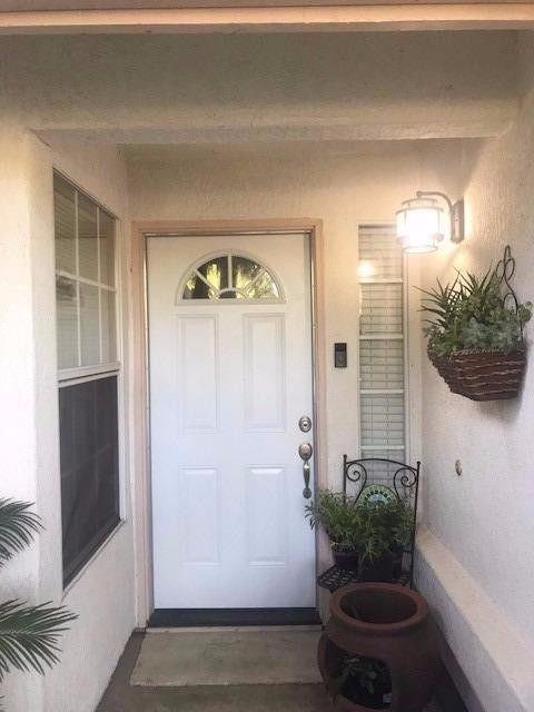 8041 Acappella Circle, Antelope, CA 95843 (MLS #17066993) :: Keller Williams Realty