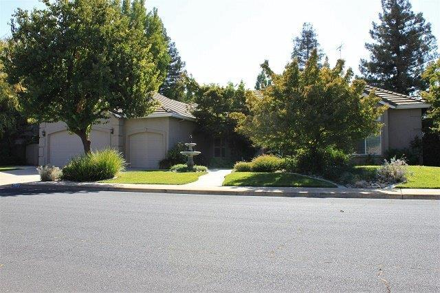 2512 Konynenburg Lane, Modesto, CA 95356 (MLS #17067318) :: REMAX Executive