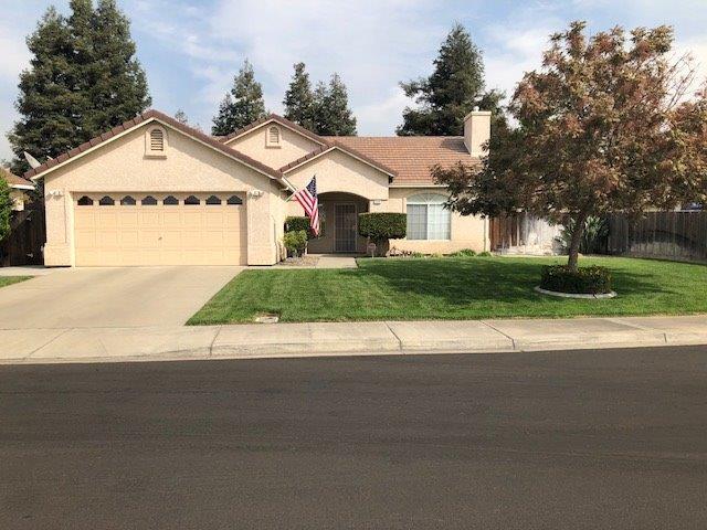 1212 Tawny Lane, Turlock, CA 95380 (MLS #17067371) :: The Del Real Group