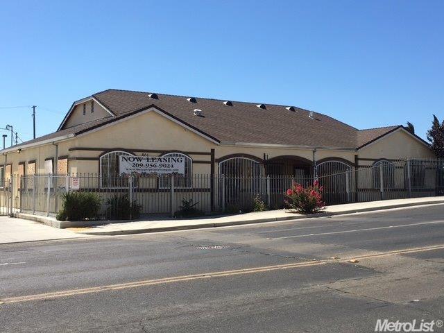 801 S California Street, Stockton, CA 95206 (MLS #17067374) :: REMAX Executive