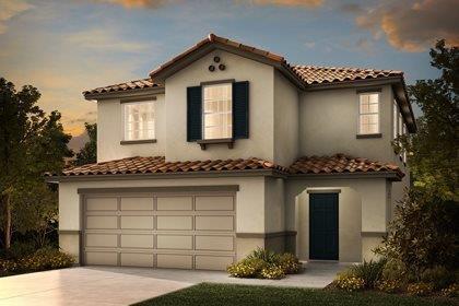 6148 Mehrten Circle, Rocklin, CA 95765 (MLS #17067507) :: Brandon Real Estate Group, Inc