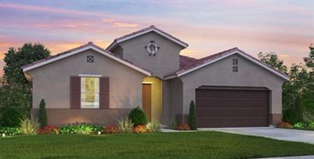 7749 Mt Evans Way, Roseville, CA 95747 (MLS #17067642) :: Brandon Real Estate Group, Inc