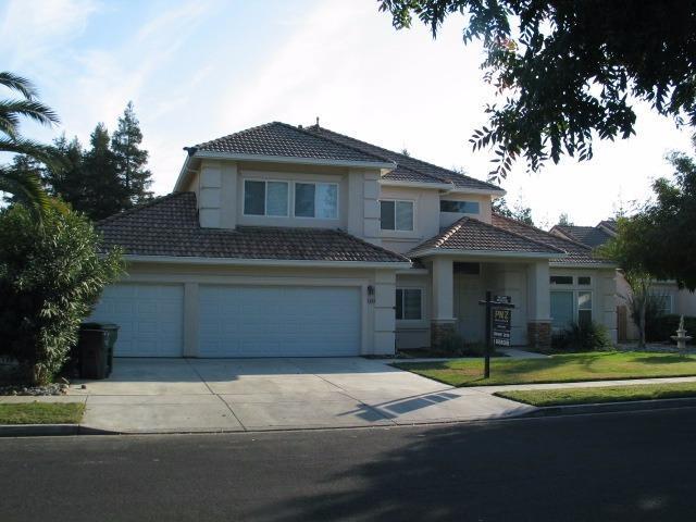 1660 Heathernoel Way, Turlock, CA 95382 (MLS #17067689) :: The Del Real Group