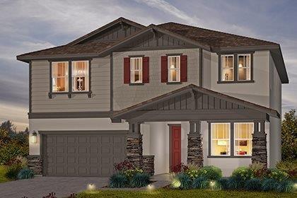 3219 Haskell Way, El Dorado Hills, CA 95762 (MLS #17067700) :: Keller Williams - Rachel Adams Group