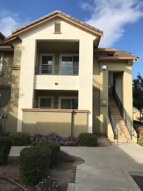 1360 Shady Lane #421, Turlock, CA 95382 (MLS #17067791) :: The Del Real Group