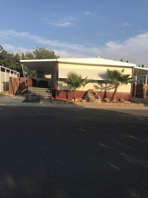 7529 Saint Andre Lane, Sacramento, CA 95828 (MLS #17067896) :: Dominic Brandon and Team