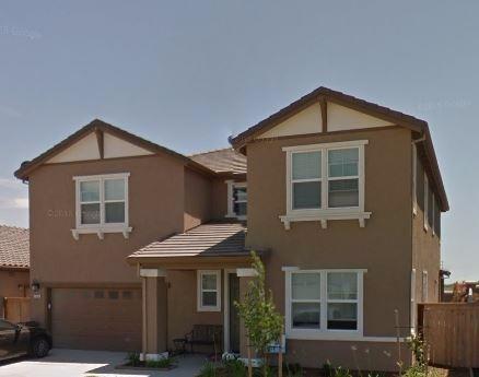 4824 Tusk Way, Elk Grove, CA 95757 (MLS #17067992) :: Gabriel Witkin Real Estate Group