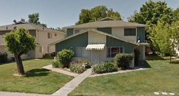 9004 El Cajon Way #3, Sacramento, CA 95826 (MLS #17068083) :: Gabriel Witkin Real Estate Group