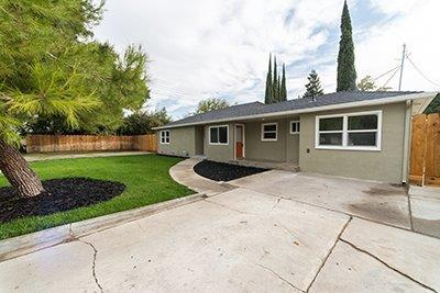 1542 Overholtzer Drive, Modesto, CA 95355 (MLS #17068113) :: The Del Real Group