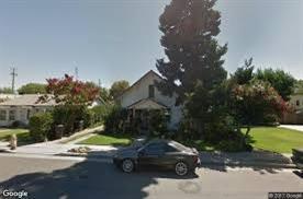 1835 Coley Avenue, Escalon, CA 95320 (MLS #17068969) :: The Del Real Group
