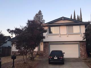 1409 Vista Creek Drive, Roseville, CA 95661 (MLS #17073635) :: Keller Williams - Rachel Adams Group