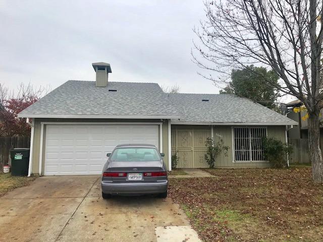 8661 Oldwoods Way, Sacramento, CA 95828 (MLS #17073664) :: Keller Williams - Rachel Adams Group