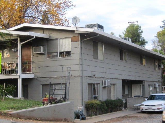 9101 Valley View Drive, Newcastle, CA 95658 (MLS #17073681) :: Brandon Real Estate Group, Inc