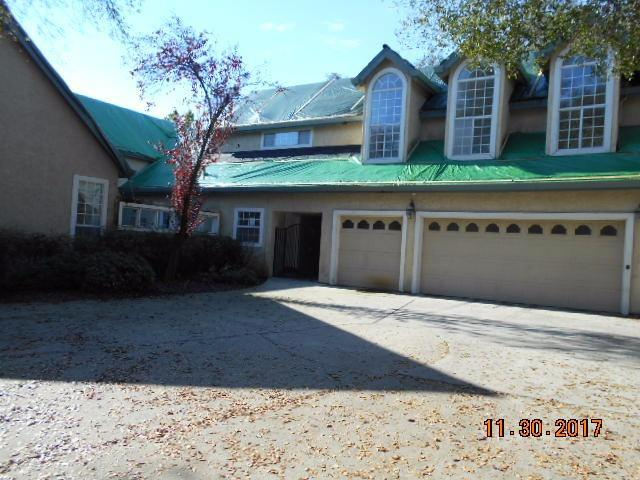 6215 Bella Vista Drive, Granite Bay, CA 95746 (MLS #17075447) :: Keller Williams Realty