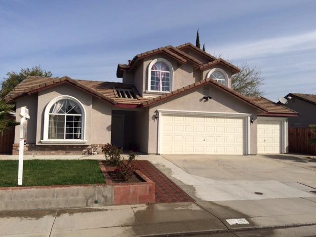 229 Patricia Place, Lathrop, CA 95330 (MLS #17075574) :: REMAX Executive