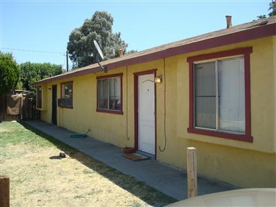 5720 8th Street, Keyes, CA 95328 (MLS #17075856) :: Keller Williams - Rachel Adams Group
