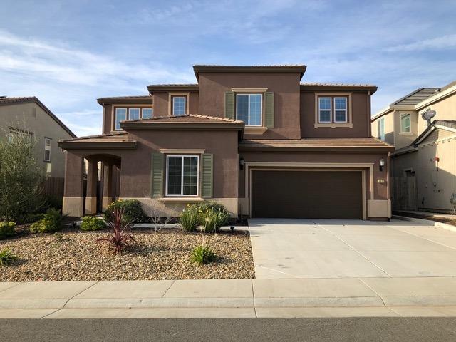 5637 Saratoga Circle, Rocklin, CA 95765 (MLS #17076281) :: Keller Williams Realty