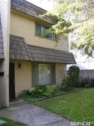 2332 Via Camino Avenue, Carmichael, CA 95608 (MLS #17076282) :: Keller Williams Realty