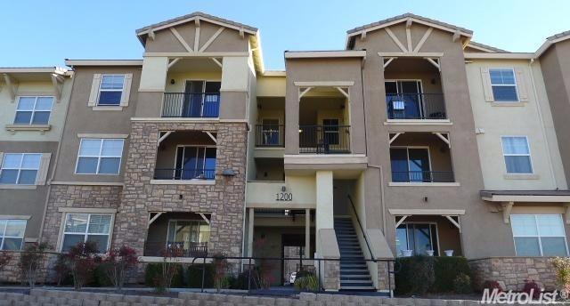 1200 Whitney Ranch Parkway #611, Rocklin, CA 95765 (MLS #17076330) :: Keller Williams Realty