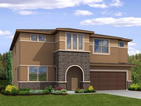 2209 Stansfield Drive, Roseville, CA 95747 (MLS #17076433) :: Keller Williams Realty