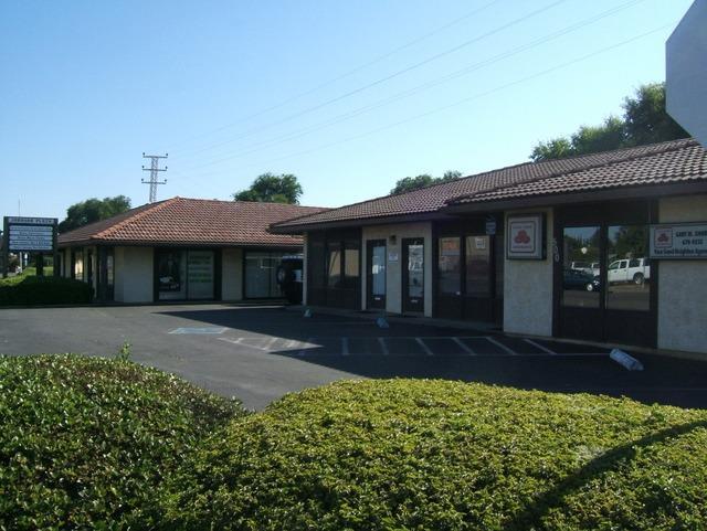 500-540 N Adams Street, Dixon, CA 95620 (MLS #17076785) :: Team Ostrode Properties