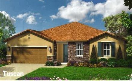 8017 Concerto Way, Roseville, CA 95747 (MLS #17077166) :: Brandon Real Estate Group, Inc