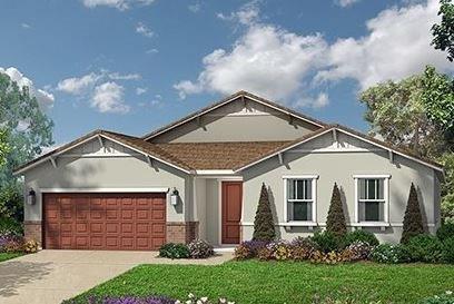 8033 Concerto Way, Roseville, CA 95747 (MLS #17077203) :: Brandon Real Estate Group, Inc