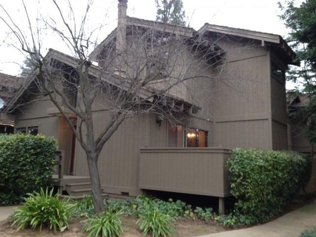 5912 Oak Avenue, Carmichael, CA 95608 (MLS #17077247) :: Brandon Real Estate Group, Inc