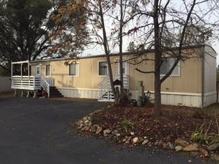 10891 N Airport Road #3, Columbia, CA 95310 (MLS #17077250) :: Brandon Real Estate Group, Inc