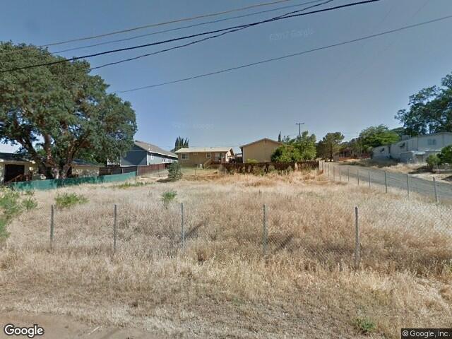 15998 37th Avenue, Clear Lake, CA 95422 (MLS #17078005) :: Dominic Brandon and Team